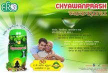 Hariom products