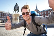 Budgeting for Studying Abroad