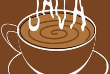Java Lessons / All of our tutorials about Java programming...