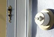 Interruptores de Font Barcelona