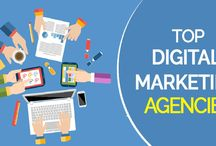 Getting A Specialized Digital Marketing Company in India