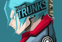 Future Trunks