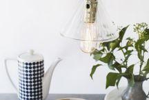 DIY Home / by LaVonne Davis Whitaker