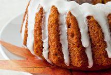 Baking / by Karen Ensminger