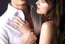 Grey & Steele