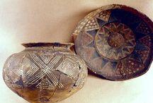 céramique celtique