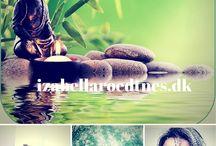 Spiritualitet / Hvad er det  for en størrelse. Hvordan kan du implementere det nemt i din hverdag.