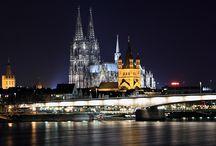 Köln / Fotos aus Köln