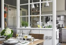 Home / Design for home