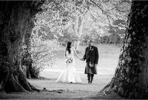 Stornoway Weddings / Isle of Lewis, Stornoway Wedding photography