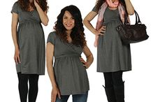 Our Maternity Wear