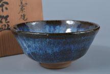sarashina ware