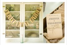 Orcutt Ranch Weddings by Gloria Mesa Photography