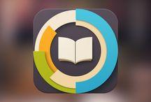 App Icons that I like / App Icons that I like