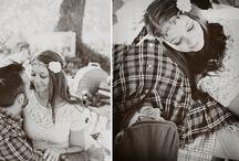 Wedding and Couple Photography