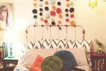 Homestyle - Juliette's Room
