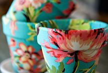 Clever Bird : Remix/Restyle/Renew / DIY. Recycle. Upcycled. Clothing + Decor