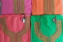 Non Catalog Salwar Suit
