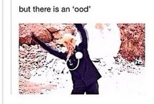 I coudn't stop laughing at this Doctor Who refrence omg