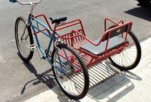sidebike