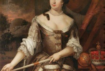 1690-1700s