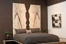 cc's bedroom ideas