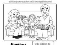 Stuff for kids / by Jennifer Craw