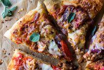 Pizza / 0