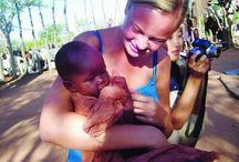Dzika Afryka! / #Afryka #safari