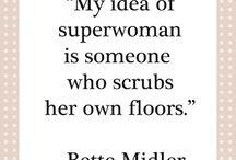 Betty Milder