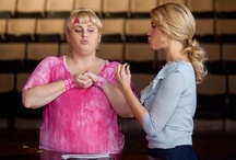 5 Reasons to See 'Pitch Perfect'
