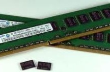 RAM Memory / YOU can read news about the RAM Memory to improve the performance of the system.