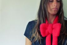 Knitting :)