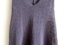 knit :: tops