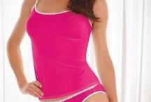Buy Panty Online - FabsDeal