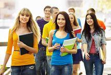 Kursus les bahasa inggris untuk dewasa