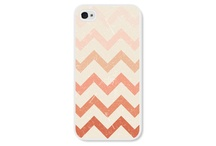 iPhone cases :) / by Sydnie Button