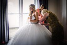 365 days of weddings