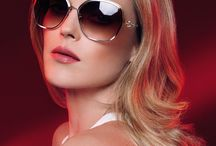 Women Eyewear / The hottest  eyeglass frames and sunglasses in Warsaw