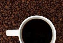 Coffee I love
