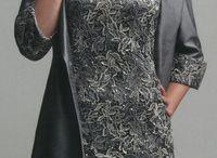 vestido jakie