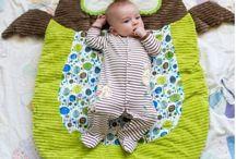 Baby Ross-Watt