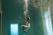 underwater photos