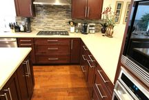 67 - Complete House Remodel - Lake Forest / Complete home Remodel in Lake Forest - Kitchen, Bathrooms, Living/Dining Room
