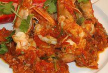 Mauritian Food Recipe