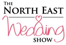 The North East Wedding Show 2016 / The North East Wedding Show is back !  Our North East Wedding Show is back and will take place on the 16-17 Jan at the Metro Radio Arena ! #weddings #weddingshows #UK #NorthEast  #Spring #Winter #January #giveaways #winterweddings #springsweddings #engagement #NYE