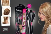 Babyliss Twist Secret / Babyliss Twist Secret is a new tool that lets you engage in fast and easy way fantastic twister and braids, the true stars of the new season. Versatile and elegant, they reveal all their charm on the catwalk as on the roads. BABYLISS TWIST SECRET: THOUSAND ROTATION FOR MANY hairstyles The new device by Babyliss allow in a few moves to enhance their hair. Buy Online http://www.shoppakistan.com.pk/65/Women/3/Babyliss-Twist-Secret-price-in-pakistan.html 03007986016