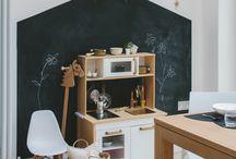 Kitchen by kitchen