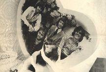 Bee Gees / Music