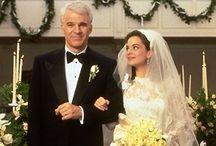 Movie Weddings & Parties